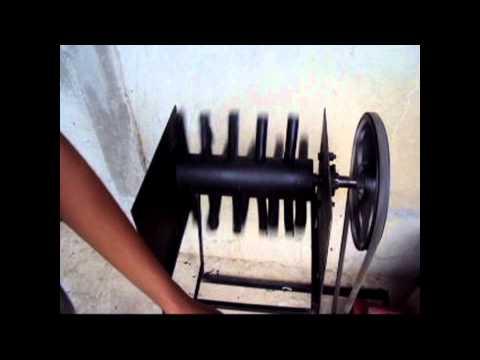 Prototipo Mecanismos.wmv