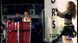 getlinkyoutube.com-TV PERSIA - Dance - 2012_Elmira Teil 4
