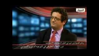 getlinkyoutube.com-algerie شيوخ النكاح والمنبطحين VS رجولة وشهامة الجزائرين