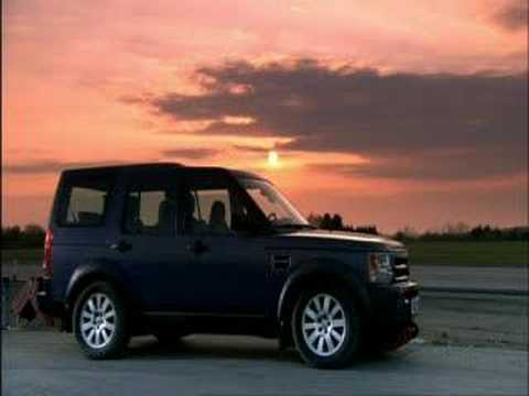 2008 Land Rover Lr3 Problems Online Manuals And Repair