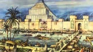 getlinkyoutube.com-Seven Wonders of the Ancient World   Discovery Channel Documentary SD