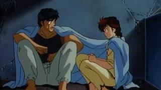 getlinkyoutube.com-RYO&KAORI ...scena comico-romantica...
