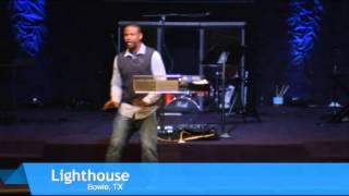 "getlinkyoutube.com-""Real Relationship with Jesus"""