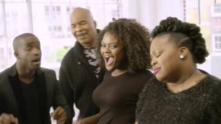 getlinkyoutube.com-The Wiz Live!   The Cast Sings  Ease on Down the Road  Digital Exclusive   YouTube 720p
