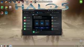 getlinkyoutube.com-Advanced System Care Ultimate 8 Key 2015