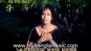 getlinkyoutube.com-Shakib-Shabnur -Riaz