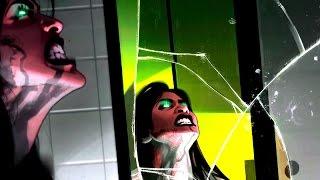 The New She-Hulk #2