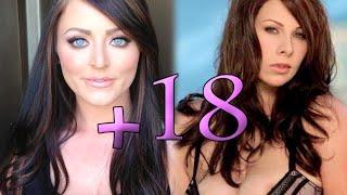 getlinkyoutube.com-#انظر ؛ اغنى 10 ممثلات جنس في العالم +18