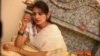 getlinkyoutube.com-chhade jadhan wayooby mureed abbas(faraz ahmed)