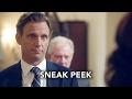 Scandal 6x02 Sneak Peek Hardball HD Season 6 Episode 2 Sneak Peek