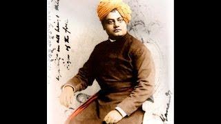 Divers avis sur Vivekananda et son œuvre