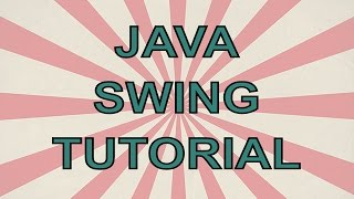 getlinkyoutube.com-Java Swing Tutorial 25 - How to add image on JButton - Part 1