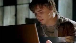 getlinkyoutube.com-Kyle Gallner~Take it all away (Horror roles)