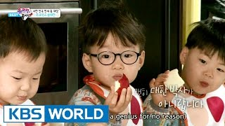 getlinkyoutube.com-The Return of Superman - Daehan, the Juke Box