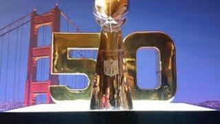 getlinkyoutube.com-The Mock Commentator: NFL Superbowl 2016 Panthers v Broncos Greatest Commentary Ever