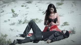 getlinkyoutube.com-BOHEMIA - Rooh (Full Video) Latest Punjabi Songs