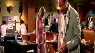 getlinkyoutube.com-the odd couple- funniest scene