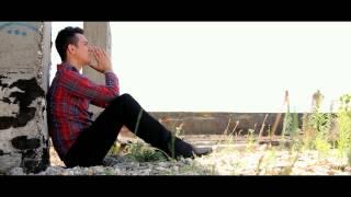 Catalin Gatan - Doamne, Iti cant dragostea
