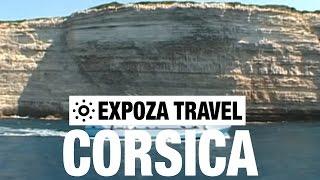 getlinkyoutube.com-Corsica Vacation Travel Video Guide • Great Destinations