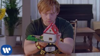 getlinkyoutube.com-Ed Sheeran - Lego House [Official Video]
