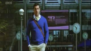 getlinkyoutube.com-Let it be-Full Video Song-Desi boyz 2011 ft Akshay Kumar John Abraham