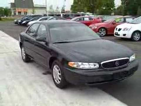 2003 buick century electrical problems autos weblog for 2002 buick lesabre window problems