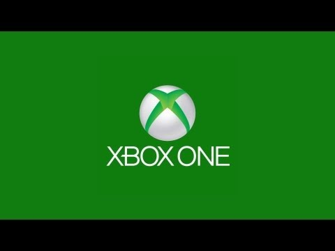 Xbox One Used Games | The Biggest Mistake In Gaming History | Newsbytes | 3KB