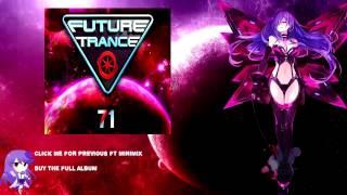 getlinkyoutube.com-Future Trance 71 Minimix