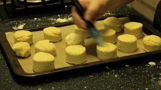 The-WI-Cookery-School-presents-How-to-make-scones width=