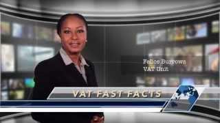 VAT Fast Facts PSA 4