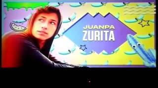 getlinkyoutube.com-Tanda Comercial Nickelodeon Latinoamérica 24/2/17