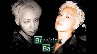 getlinkyoutube.com-G-Dragon @ The Henz Club 20.05.2016