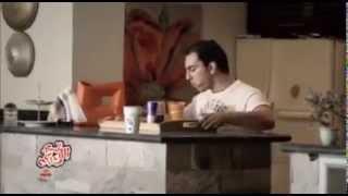getlinkyoutube.com-ابوحفيظة - موسم3- أغنية ثانوية عامة