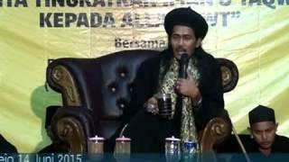 getlinkyoutube.com-Gus Ali Gondrong - Khoul Akbar Bandungrejo (vol2)