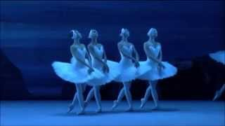 getlinkyoutube.com-ENGIN AKYUREK  I LOVE BALLET