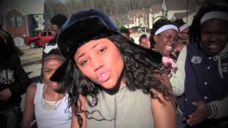 "getlinkyoutube.com-SUPA PEACH  ""WE DO WHAT WE WANT"" VIDEO"