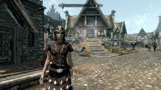 Top 10 PC RPG Games of the Years 2008-2013