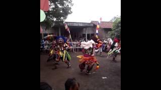 getlinkyoutube.com-Siswo Turonggo Mudo (STM) Seneng Banyurojo Magelang