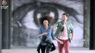getlinkyoutube.com-اوراس ستار - شتسوي سوي / Video Clip