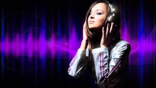 getlinkyoutube.com-Jamrud Selamat Ulang Tahun Remix : by : DJ RAKA