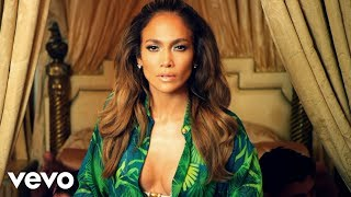 Jennifer Lopez - I Luh Ya PaPi (ft. French Mon