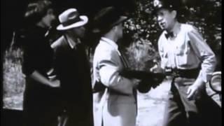 getlinkyoutube.com-Baby Face Nelson (1957) Mickey Rooney