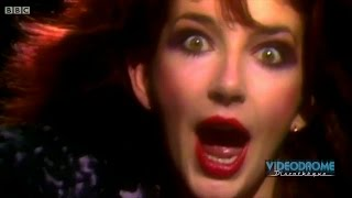 getlinkyoutube.com-KATE BUSH - The Kate Bush Story (2014 BBC Documentary)