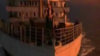 getlinkyoutube.com-Titanic Enya Book of Days