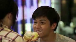 getlinkyoutube.com-Hormones Season 2 EP1 Recap (English Sub)