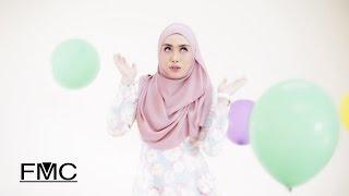 getlinkyoutube.com-Tasha Manshahar - Cinta Apa Adanya (Official Music Video)