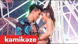 getlinkyoutube.com-[Official MV] Timethai - ชู้ทางไลน์ (Hidden Line) feat. กระแต อาร์สยาม
