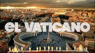 getlinkyoutube.com-El Vaticano!   Italia #4