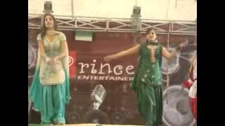 getlinkyoutube.com-Punjabi girl stage dance