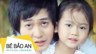 getlinkyoutube.com-Bé Bảo An - Phi Long - Bé Chút Chít ( Bảo An 3 tuổi )